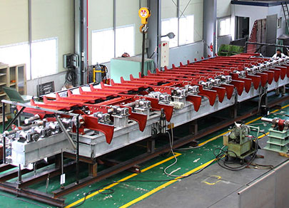 Pipe-Cutting-Transfer-Line---NS-TEXENG(JAPAN)-405x292