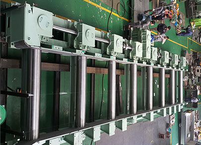 Roller-Table---NIPPON-STEEL-&-SUMITOMO-METAL-CORPORATION(JAPAN)-405x292