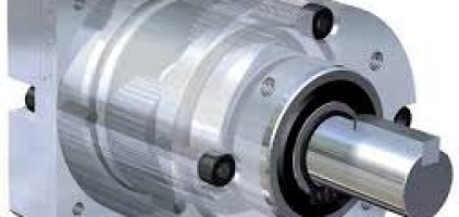 Global Planetary Reducer Market 2016 Industry Size, Share, Trends, Analysis and Forecast to 2020