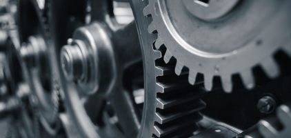 Top 10 tips for working with gearmotors(1)